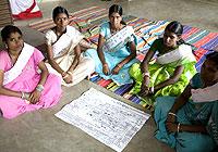 photo copyright UNICEF